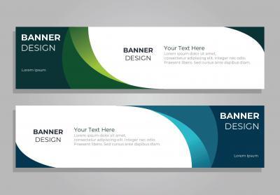 Design Tips for Killer Banner Advertisements