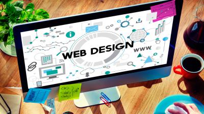 Essential Facts To Know About Web Design Prices