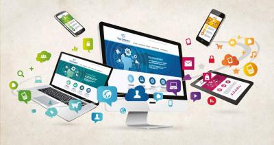 Finding the Right Web Designer