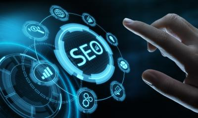 How to Avoid Failing In Search Engine Optimization