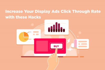 How to Increase Your Click Through Rate