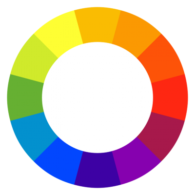 Selecting the Perfect Colors for Your Website