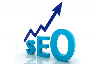The 10 Must Follow Guidelines for Good SEO