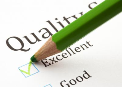 Why your Site Needs Quality Content, and how to Acquire it