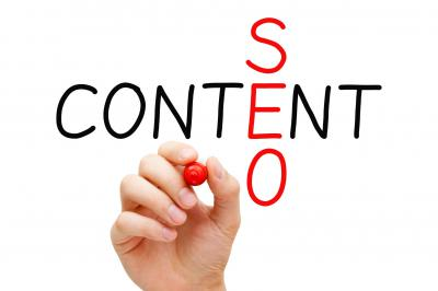 Write Unique Content and Avoid Plagiarism