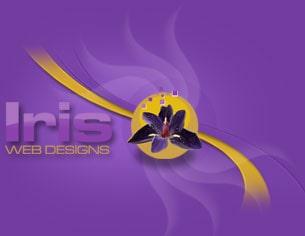 Iris Web Designs